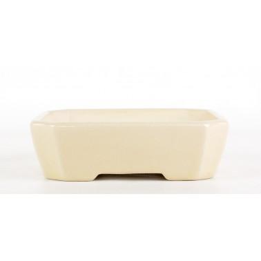 Yixing Bonsai Pot ESA-004