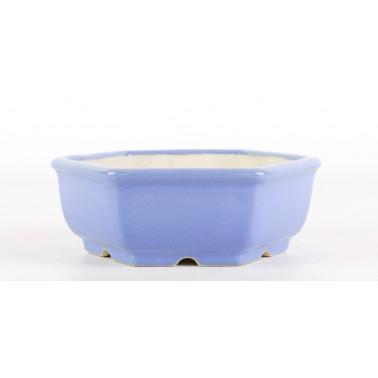 Yixing Bonsai Pot ESA-008