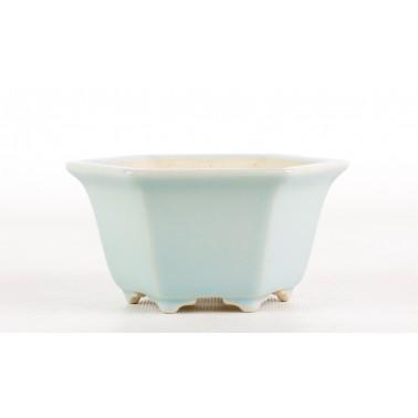 Yixing Bonsai Pot ESB-001