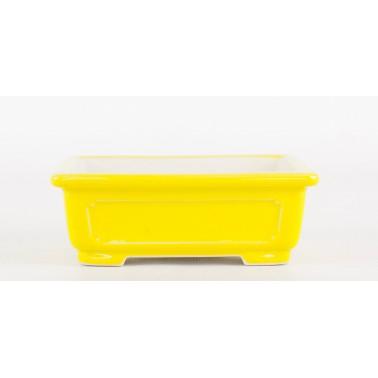 Yixing Bonsai Pot ESB-003