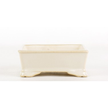 Yixing Bonsai Pot ESB-004