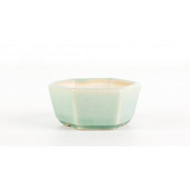 Yixing Bonsai Pot ESC-002
