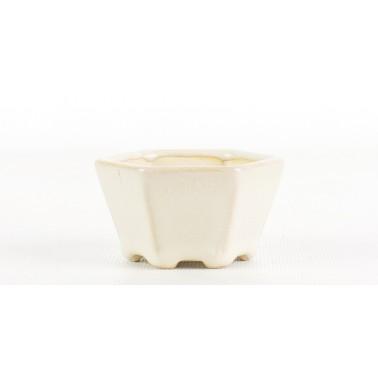 Yixing Bonsai Pot ESC-004