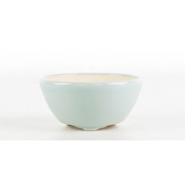 Yixing Bonsai Pot ESC-005