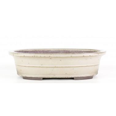 Yamaaki Bonsai Pot 190