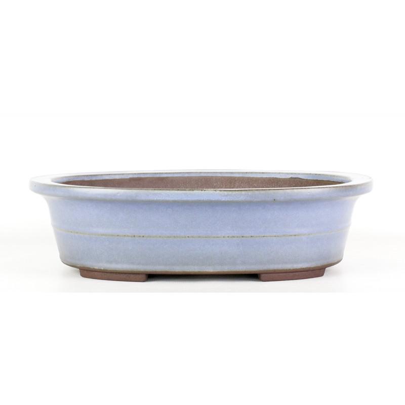 Yamaaki Bonsai Pot 192