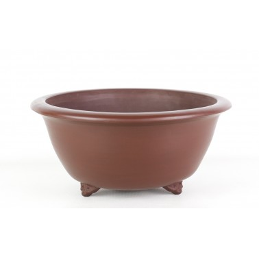 Koyo Bonsai Pot 194