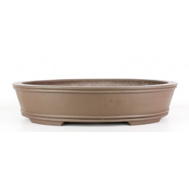 Ikkoudou Bonsai Pot 195