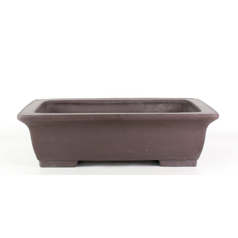 Yamaaki Bonsai Pot 197