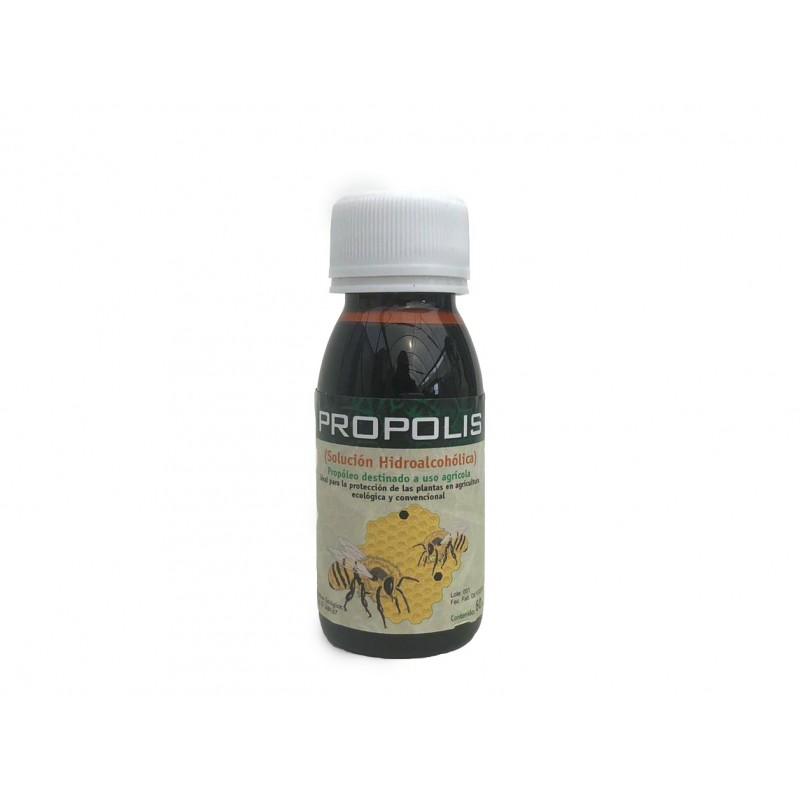 Propolix 60ml