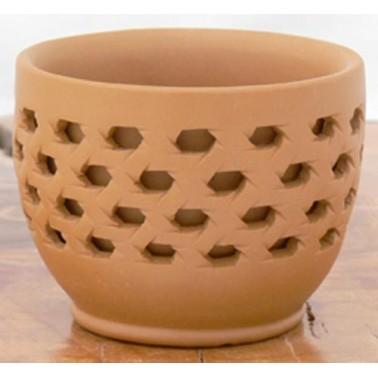 Yixing Bonsai Pot MP058