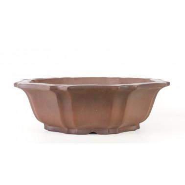 Yixing Bonsai Pot SEM-661