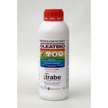 Insecticide OleatBio 1l