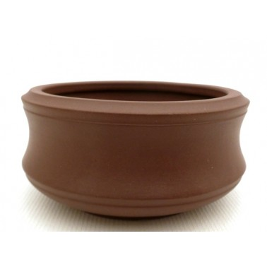 Yixing Bonsai Pot MP105