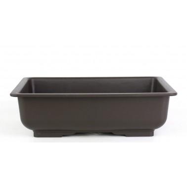 Plastic Pot 34cm