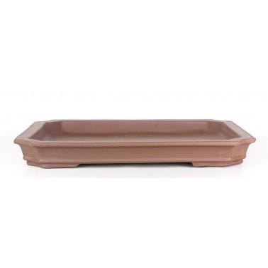 Yixing Bonsai Pot HSE-051