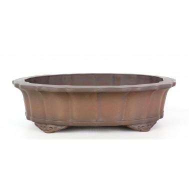Yixing Bonsai Pot ASE-330