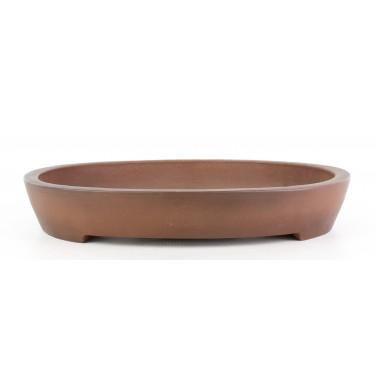 Yixing Bonsai Pot SEM-693