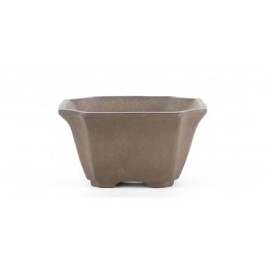Yixing Bonsai Pot ASE-269
