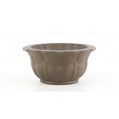 Yixing Bonsai Pot ASE-279