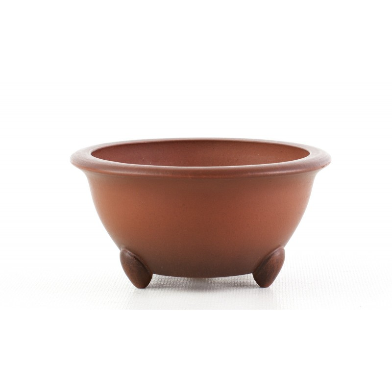 Yixing Bonsai Pot ASE-308