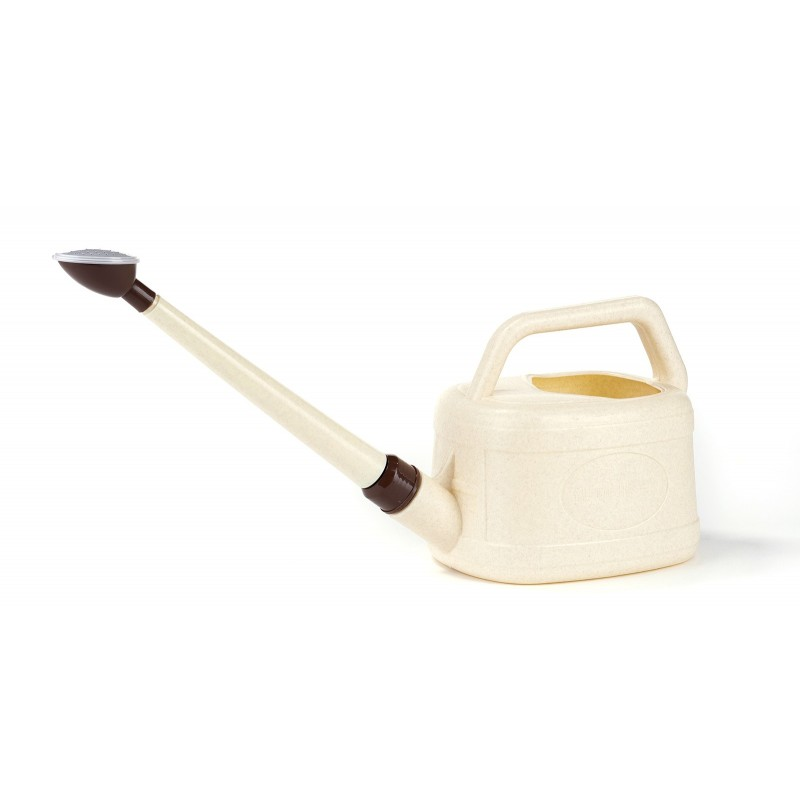 Watering can plastic 3 ltr