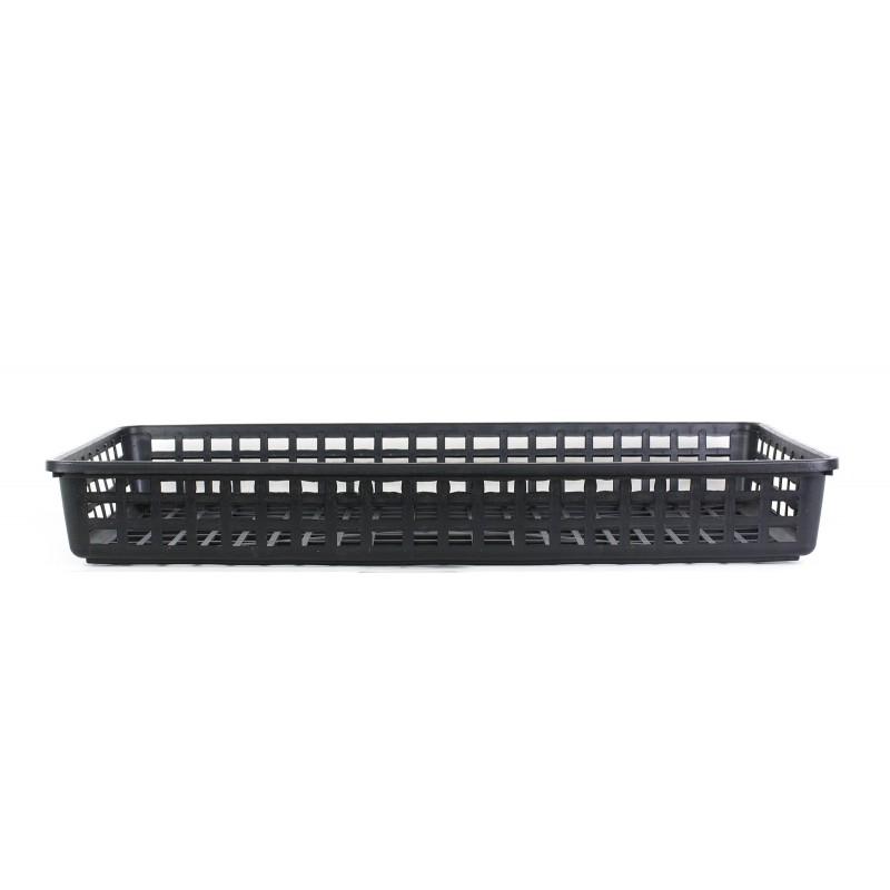 Plastic Tray 56cm