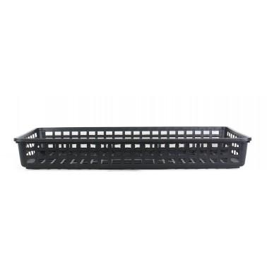 Plastic Transport Tray 56cm