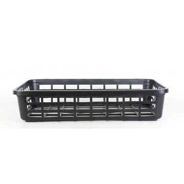 Plastic Transport Tray 40cm