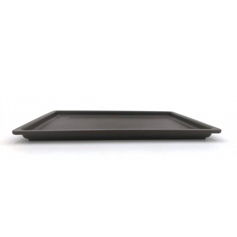 Plastic Plate 40cm