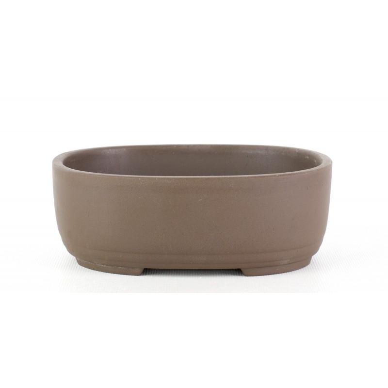 Yokkaichi Bonsai Pot M99-99A