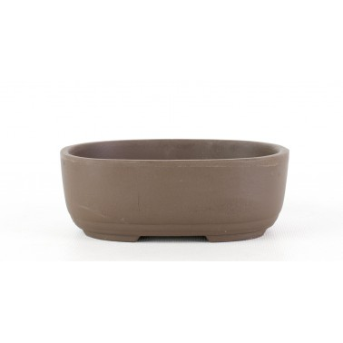 Yokkaichi Bonsai Pot M99-99B