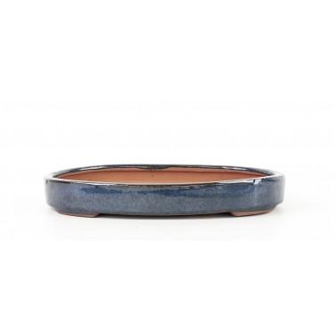 Yixing Bonsai Pot G010-GR10
