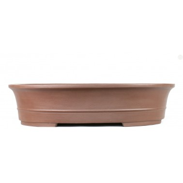 Yixing Bonsai Pot LX-0001