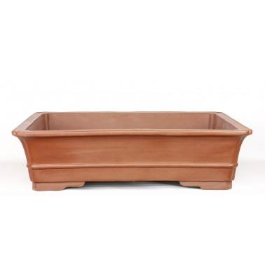 Yixing Bonsai Pot LX-0008