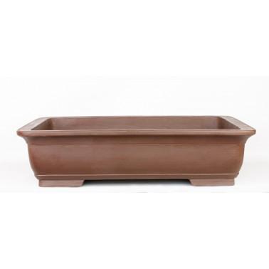 Yixing Bonsai Pot LX-0003B