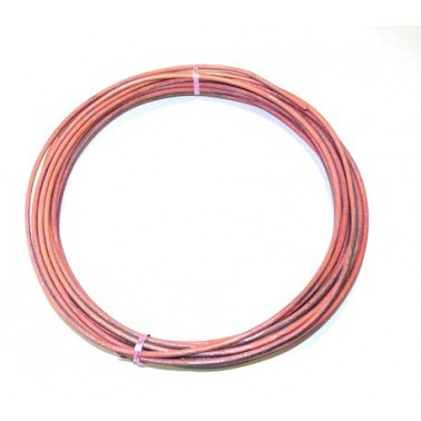 Japanese Copper wire 500gr
