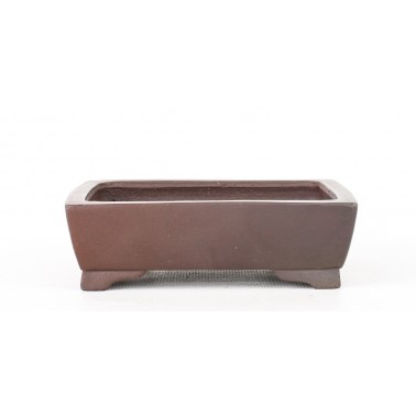 Shibakatsu Bonsai Pot AUT-453