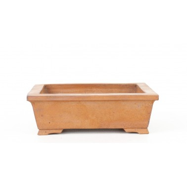 Tanjo Bonsai Pot AUT-454