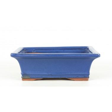 Yixing Bonsai Pot MJ-102