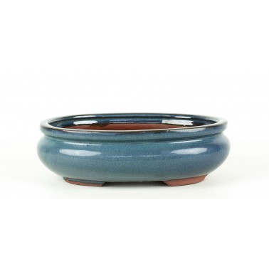 Yixing Bonsai Pot MJ-112