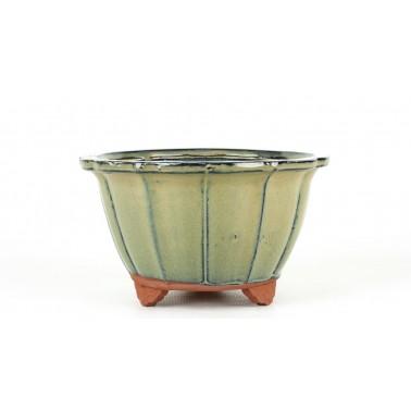 Yixing Bonsai Pot MJ-117