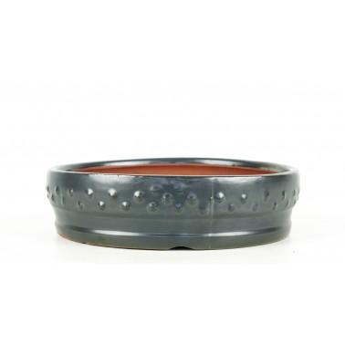 Yixing Bonsai Pot MJ-118B