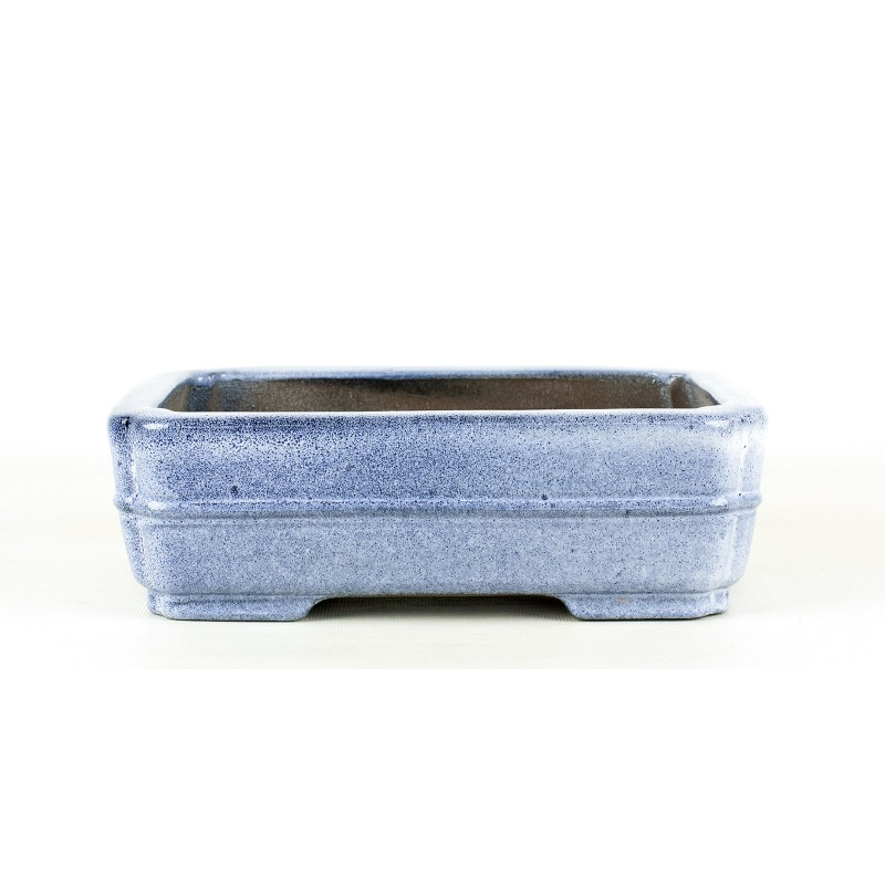 Yixing Bonsai Pot YES-3047Y