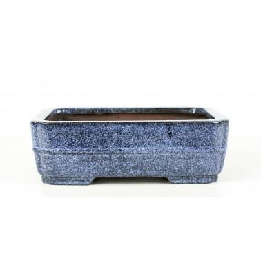 Yixing Bonsai Pot YES-3047Z