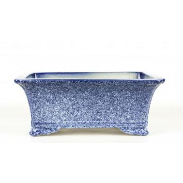 Yixing Bonsai Pot YES-4055