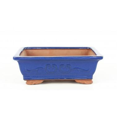 Yixing Bonsai Pot MJ-10