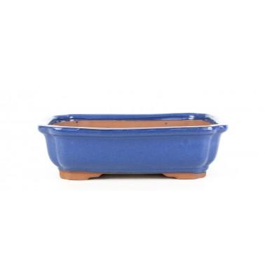 Yixing Bonsai Pot MJ-116B