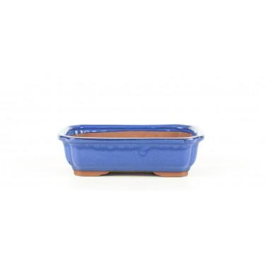 Yixing Bonsai Pot MJ-116C