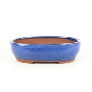 Yixing Bonsai Pot MJ-120A